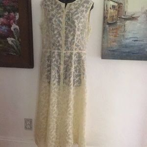 Nanette Lepore dress size 12